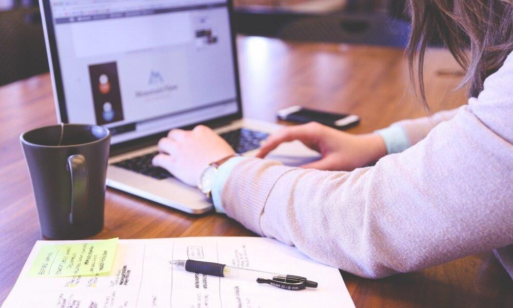 Assistant·e de communication et webmarketing (alternance)